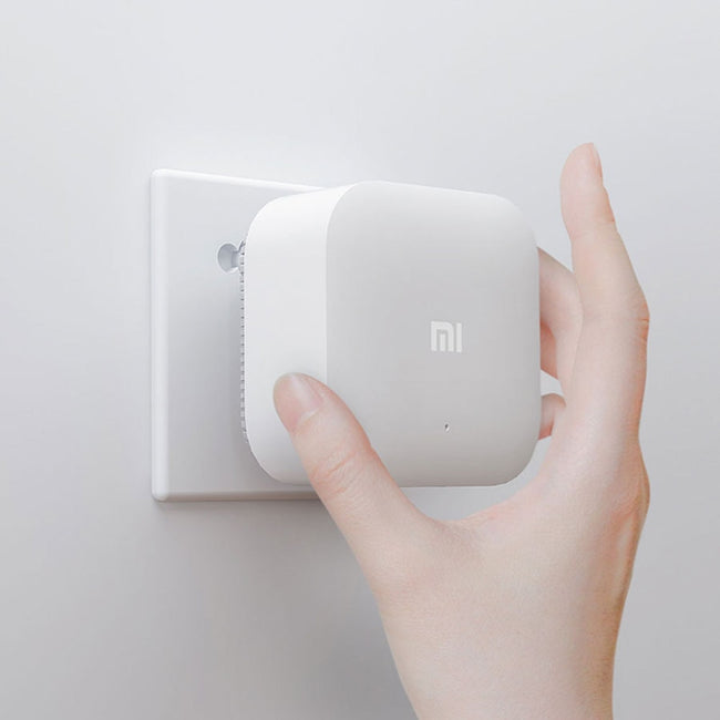 Xiaomi MiJia Wifi Repeater Pro - geex-shop