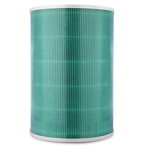 Xiaomi Mi Air Purifier Filter - geex-shop