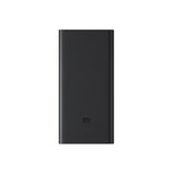 Xiaomi Mi Wireless Power Bank 10000mAh - geex-shop