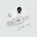 COOLCAM A iHome Kit - geex-shop