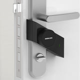 Xiaomi Sherlock Smart lock M1 mijia Smart door lock Keyless Fingerprint+Password - geex-shop