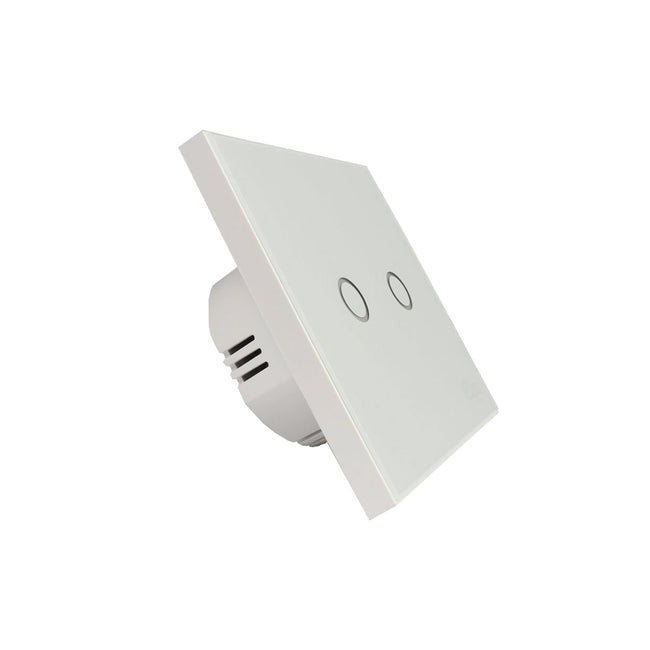 NEO COOLCAM NAS-SC01Z Z-wave Plus Wall Light Switch - geex-shop