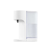 Xiaomi VIOMI APP Control 4L Smart Instant Hot Water Dispenser - geex-shop