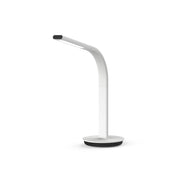 Xiaomi Mijia Philips Eyecare Smart Table Lamp 2nd Generation - geex-shop