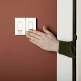 Koogeek Wifi Switch Light - geex-shop