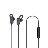 Xiaomi Mi Sport Bluetooth earphone with Microphone Wireless Bluetooth 4.1 - geex-shop