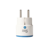 NEO Coolcam Z-WAVE PLUS NAS-WR01ZE EU Smart Power Plug - geex-shop