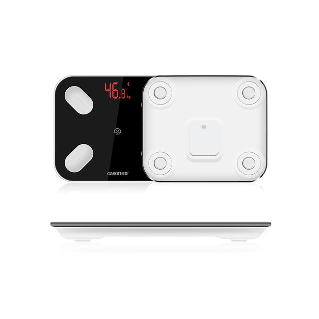 PICOOC Xiaomi digital body weight scales with APP 150KG - geex-shop