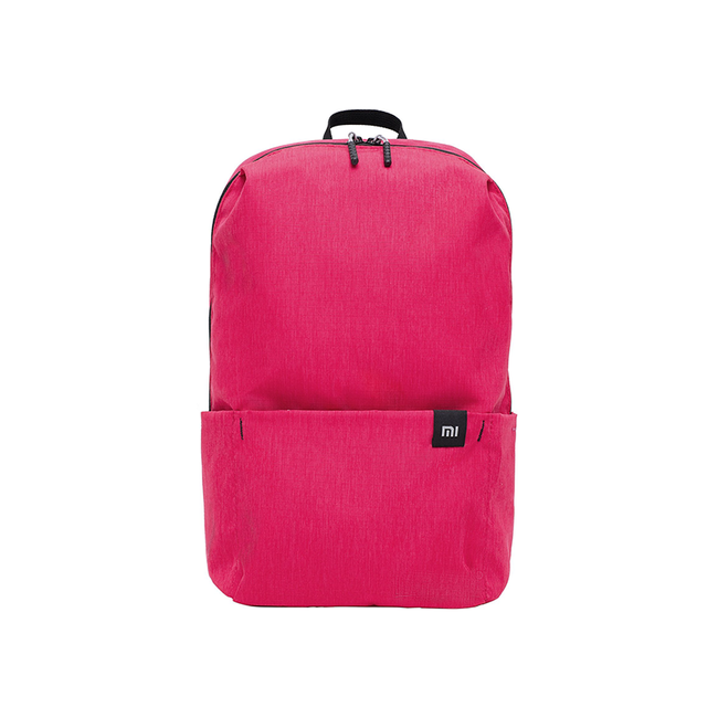 Xiaomi Mi Mini Backpack - geex-shop
