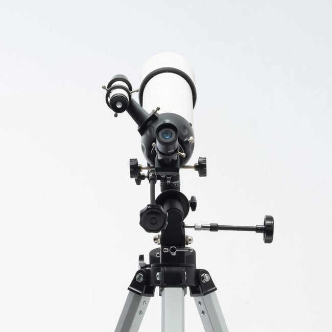 Xiaomi Professional BEEBEST Astronomical 90mm Telescope - geex-shop