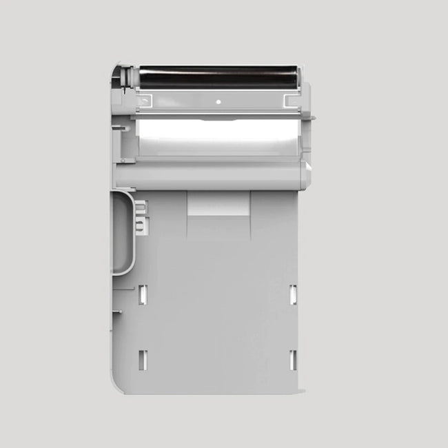 Xiaomi Mijia XPRINT Photo Paper Automatic Film for Xiaomi Phone Photo Printer - geex-shop