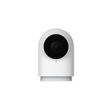 Xiaomi Aqara Smart Camera G2 1080P Gateway Edition Zigbee Linkage - geex-shop