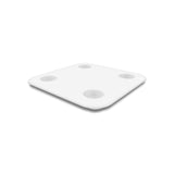 Xiaomi Mi Smart Body Scale - geex-shop