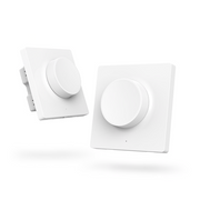 Xiaomi Mijia Yeelight Smart Dimmer Switch - geex-shop