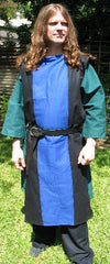 Tabards Custom Made in the USA