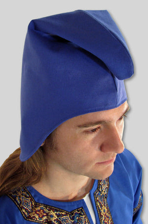 Custom-Made Phrygian Hat