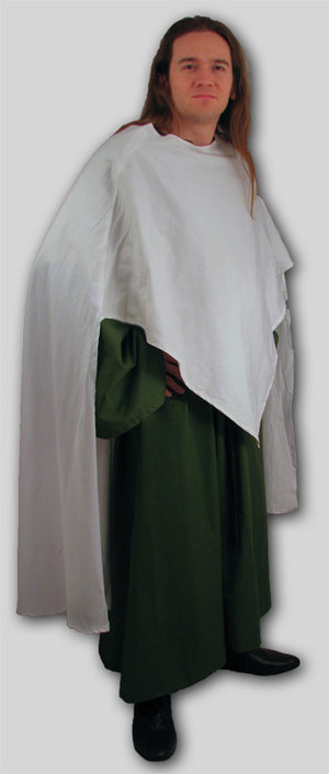 Custom-Made Chasuble