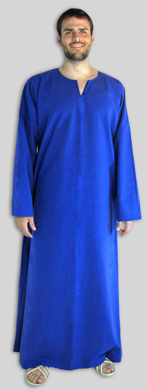 Robe, ritual robe, ready to ship, several colors and sizes