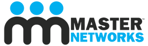Master Networks Store