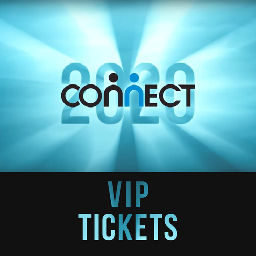 CONNECT- VIP