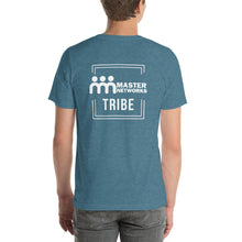Load image into Gallery viewer, MN Tribe T-shirt