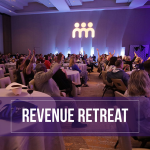 Revenue Retreat