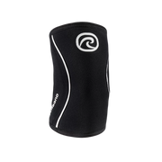 RX Elbow sleeve 5 MM - CFbraces