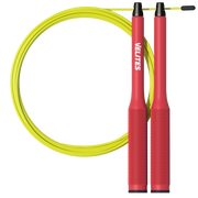 Jump Rope Fire 2.0 - CFbraces