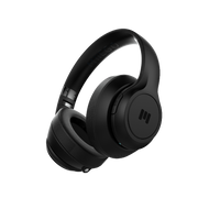 Boom Headphones black in black - CFbraces