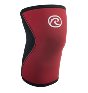 RX Knee brace 5 MM - CFbraces