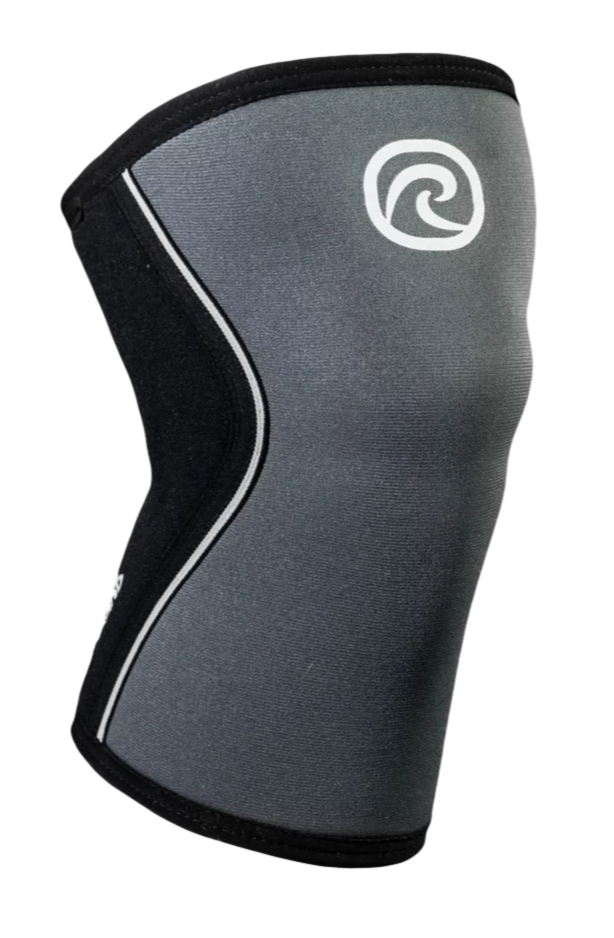 RX Kneebrace 7MM - CFbraces