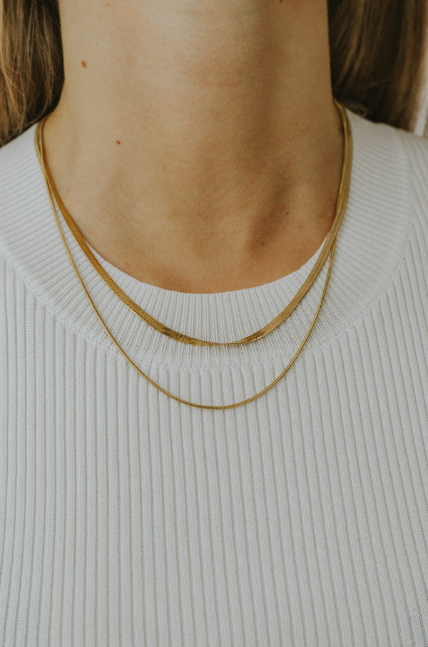 la-comet-bisuteria-collar-hip-double-chain-inoxidable-cadena-dorado
