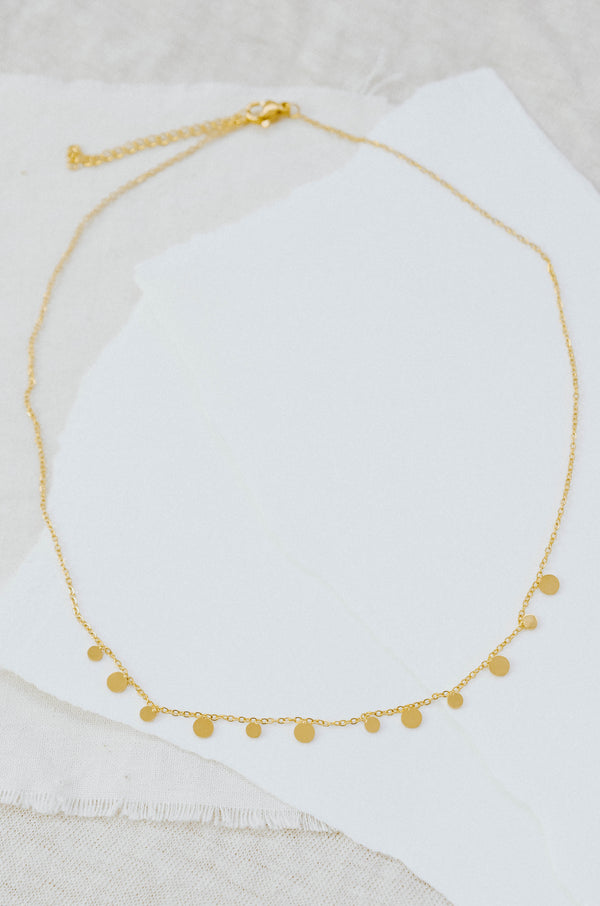 la-comet-bisuteria-collar-hip-mini-moons-inoxidable-cadena-dorado