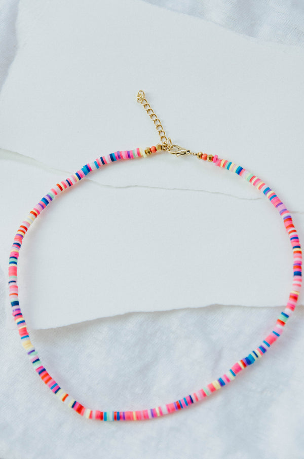 la-comet-bisuteria-collar-hip-multicolor-inoxidable-cadena-dorado