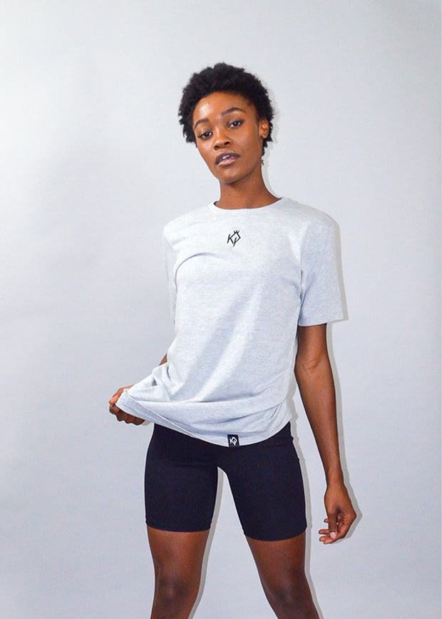 KOP Long Body T-shirt