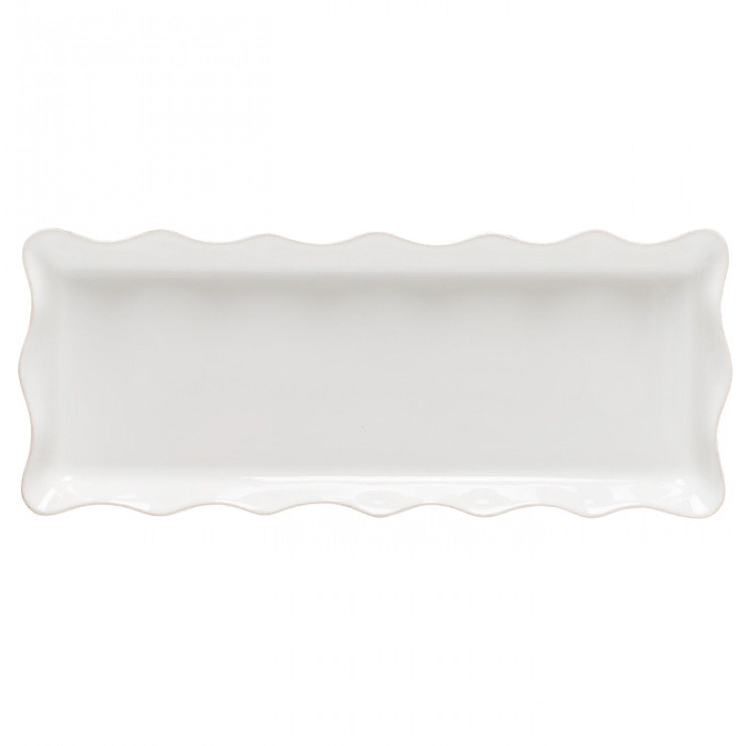 COOK & HOST RECTANGULAR TRAY