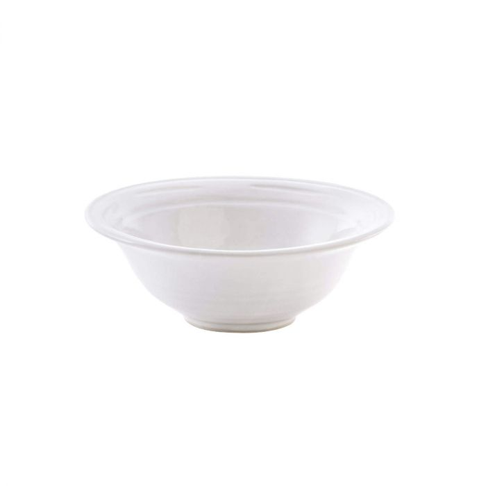 Belmont Cereal Bowl