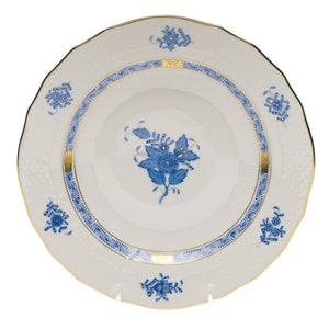 Open image in slideshow, Chinese Bouquet Dessert Plate