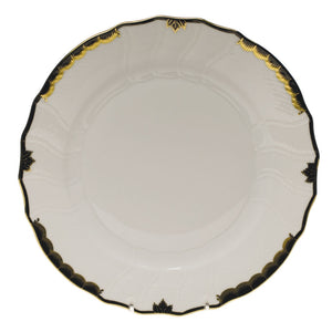 Open image in slideshow, Princess Victoria Dinner Plate