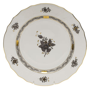 Open image in slideshow, Chinese Bouquet Dinner Plate