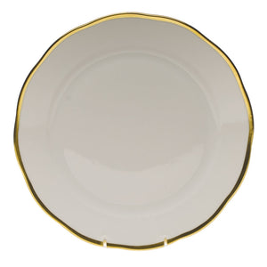 Open image in slideshow, Gwendolyn Dinner Plate