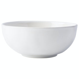 Open image in slideshow, Puro Cereal Bowl