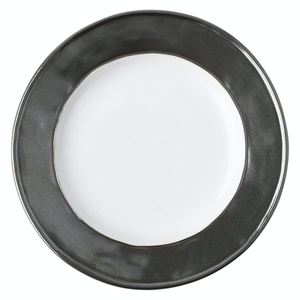 Open image in slideshow, Emerson Side/Cocktail Plate