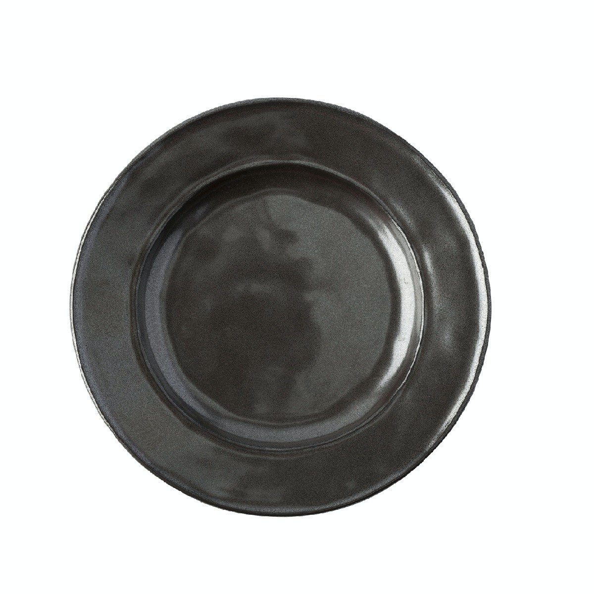 Emerson Side/Cocktail Plate
