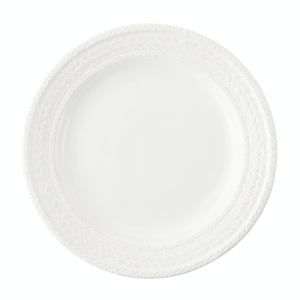 Open image in slideshow, Le Panier Dinner Plate