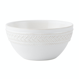 Open image in slideshow, Le Panier Cereal Bowl