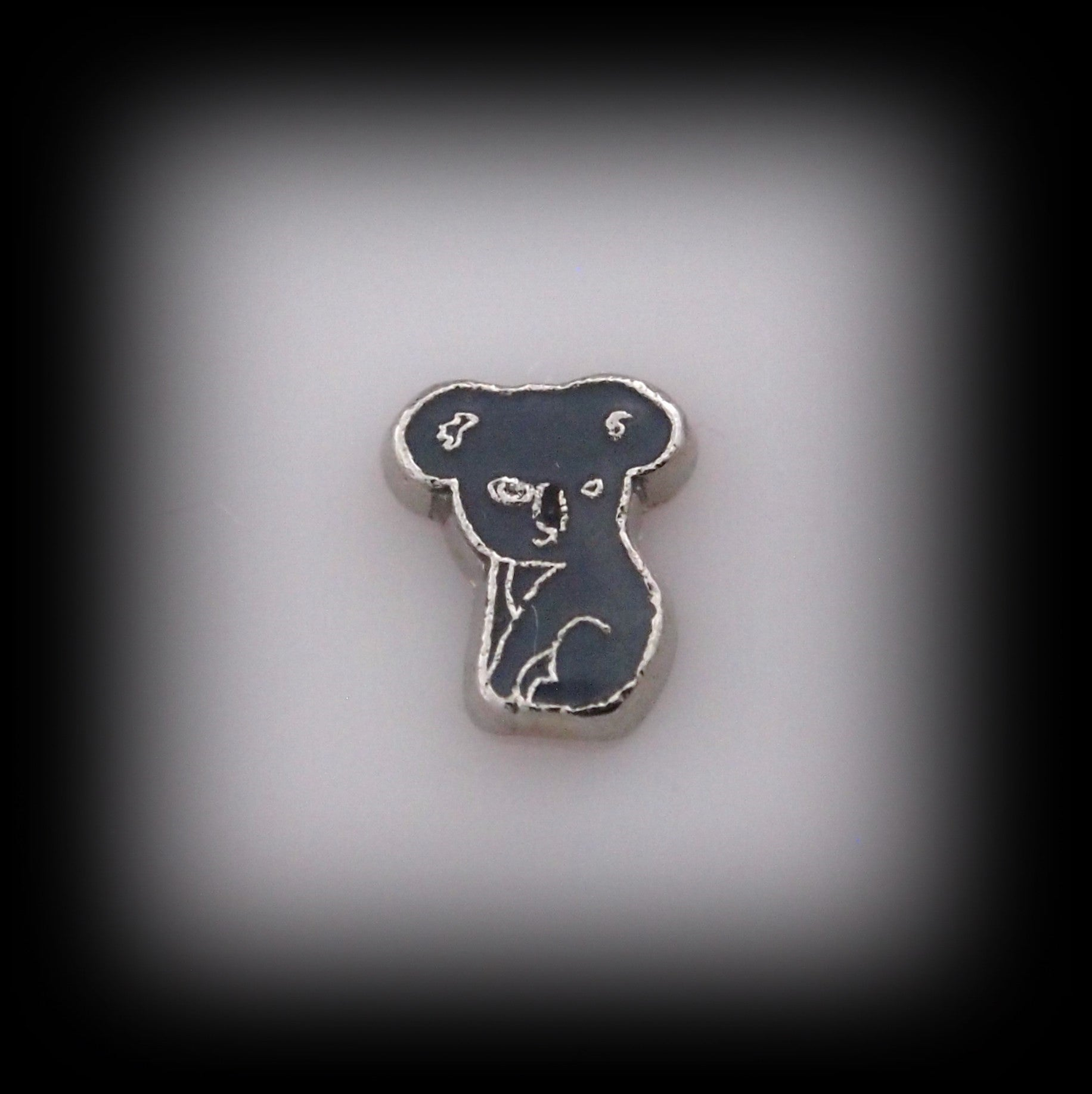 Koala Floating Charm - Find Something Special - 1