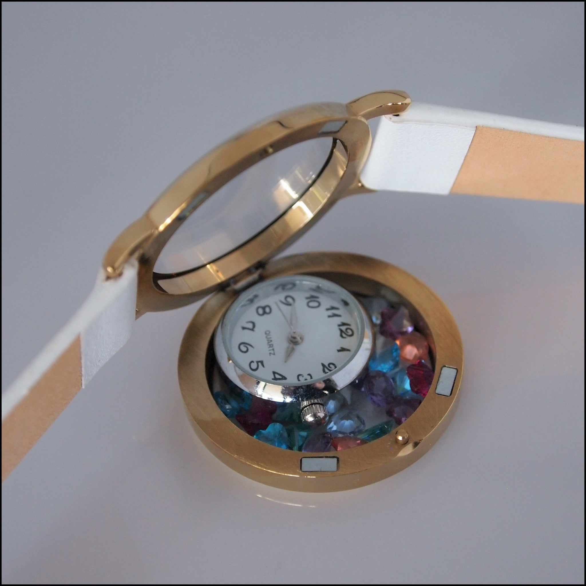 lockets victorian gracious s beauty watch the fob in good blog ruins