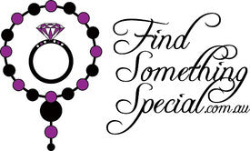 Find Something Special