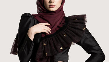 Top Hijabs for Every Occasions